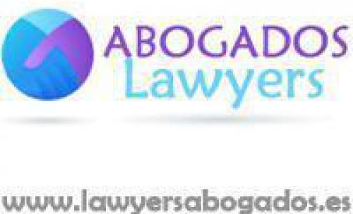 lawyersabogados.logo