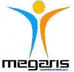 MEGARIS