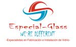 Especialglass