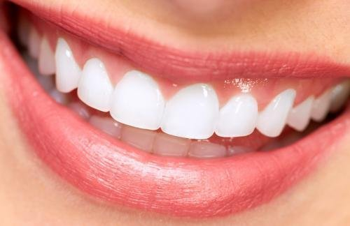 Clínica Dental Doctor Mateos