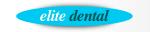 Elite Dental Madrid