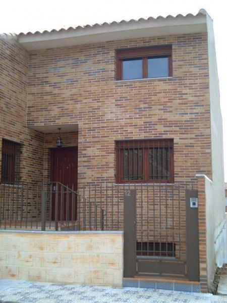 Casa Roncero
