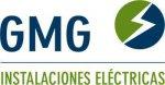 Electricidad GMG