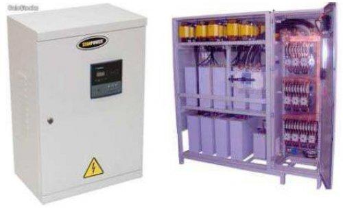 Electricidad GMG, electricistas en Bilbao