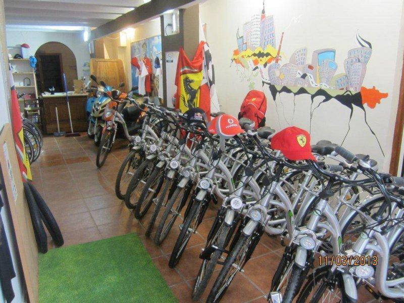 Nueva tienda en C/Roteros, 13 Valencia 46003