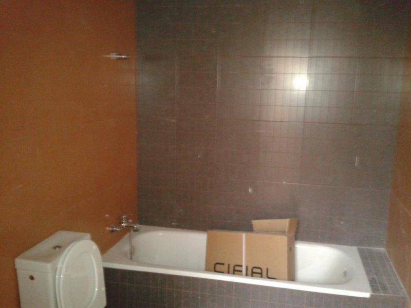 diseño y ejecucion de baños