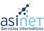 Asinet Servicios Informáticos