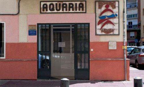 Aquariamurcia