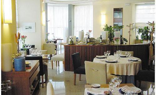 Café Varela