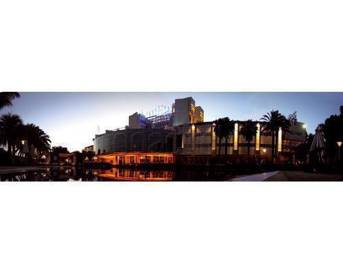 Hotel para bodas en Sevilla