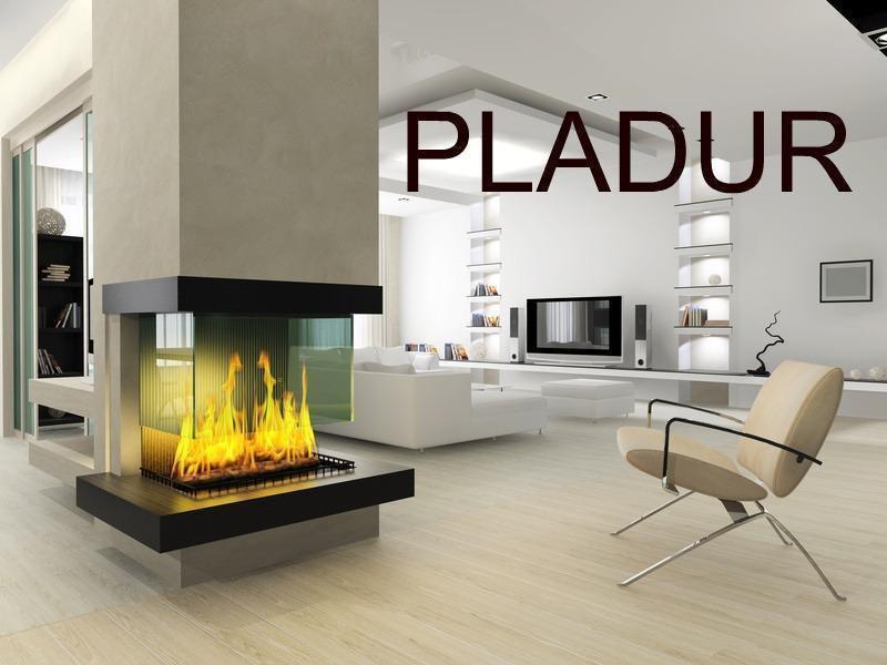 www.pladuriparquet.es