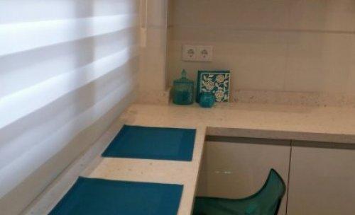 Cocinas y baños en Oviedo - CasaHogar.com