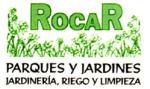 rocar