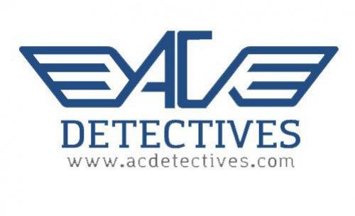 AC Detectives, agencia de detectives en Sevilla