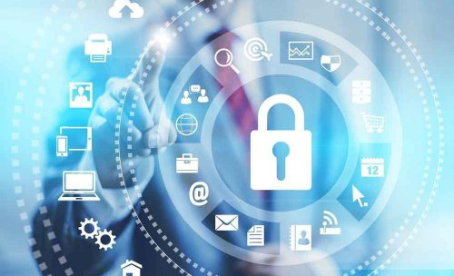 Seguridad Informática