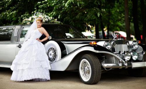 coches-clasico-bodas-malaga