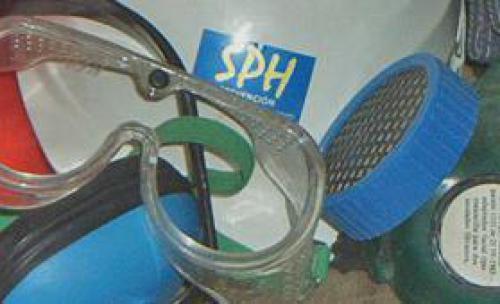 SPH Prevención Málaga