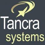 Mantenimiento informatico para empresas TANCRA Systems S.L.