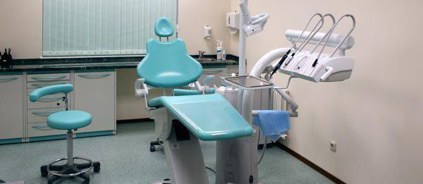 Clínica Dental Eosdent, dentistas en Madrid centro