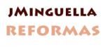 JMinguella Reformas
