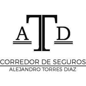 ATD corredor de seguros, correduria de seguros