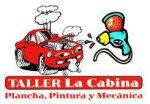 Taller La Cabina