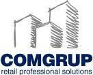 Logo comgrup