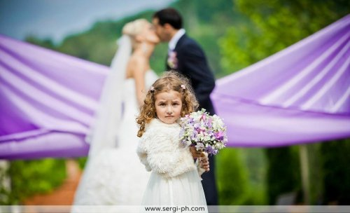 Ivancea Sergi Photographer