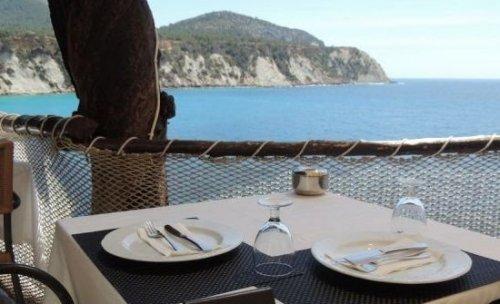 Restaurante Es Boldadó