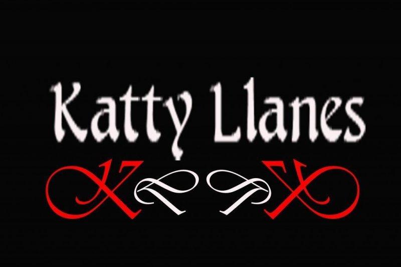 Katty Llanes Photography