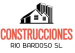 Construcciones Río Bardoso