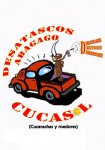 Desatascos Abagago y Cucasol
