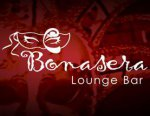 Bonasera Lounge Bar