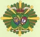 Colegio de Titulados Mercantiles y Empresariales de Alicante
