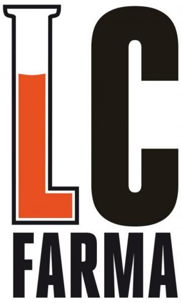 LC FARMA