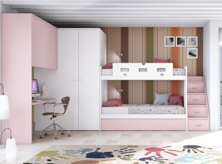 Muebles Dalmi
