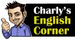 Charlys English Corner