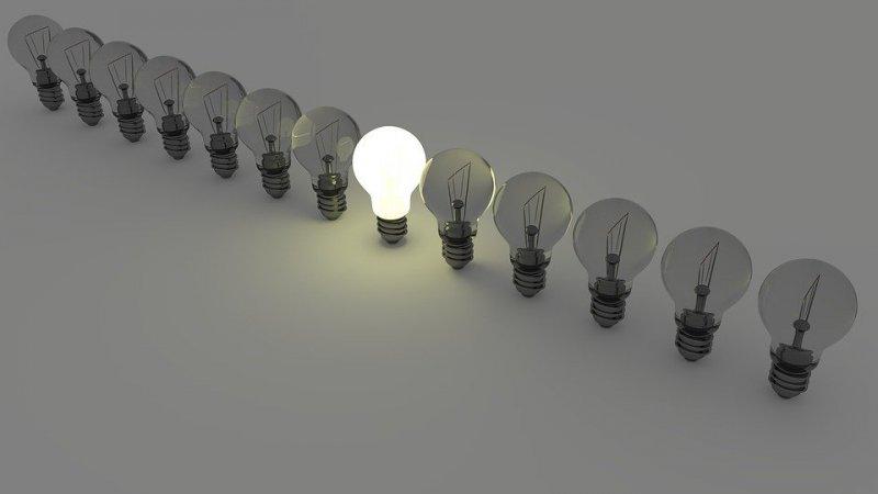 Ilumi Electric