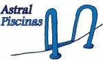Logotipo de www.AstralPiscinas.com  661 840 337
