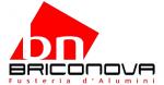Briconova
