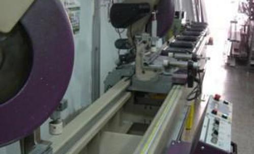 Aluminios Tafalla, carpintería de aluminio en Alicante