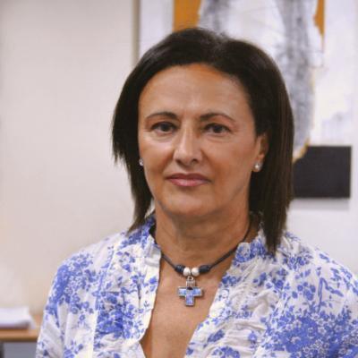 Manuela Pulido - IFRA asesores