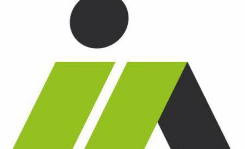 Logotipo ifra asesores
