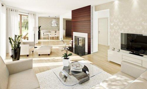 Alarifes Inmobiliaria