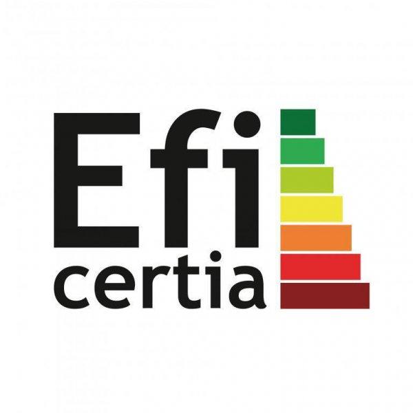 Certificados energéticos de viviendas y locales en toda la provincia de Cádiz