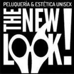 Peluquería The New Look