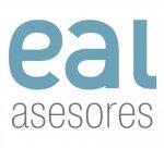 Logo de Eal Asesores