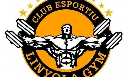 Logo (R)
