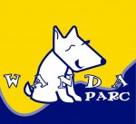 Logo Wanda