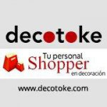 Decotoke - interiorismo y decoracion